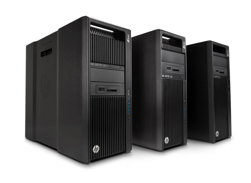hp-workstations-z840-z640-and-z440