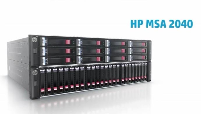 hp-msa-2040-san-storage