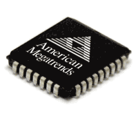 7428-amibios-s