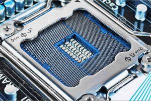 cpu-socket-motherboard