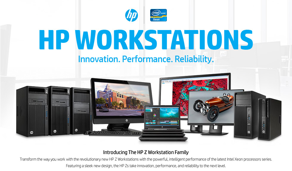 hp_workstation