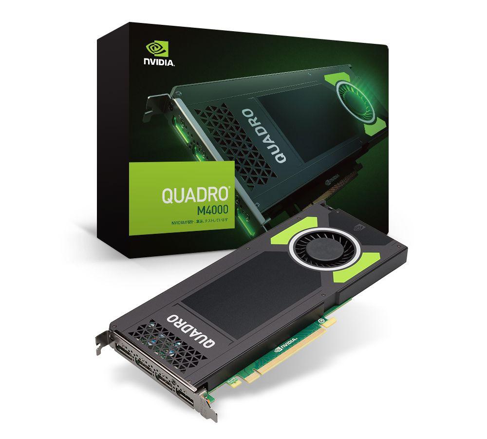 nvidia-quadrom4000-1_674_e8373