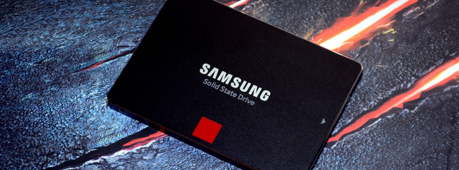 samsung-850-pro-ssd-review