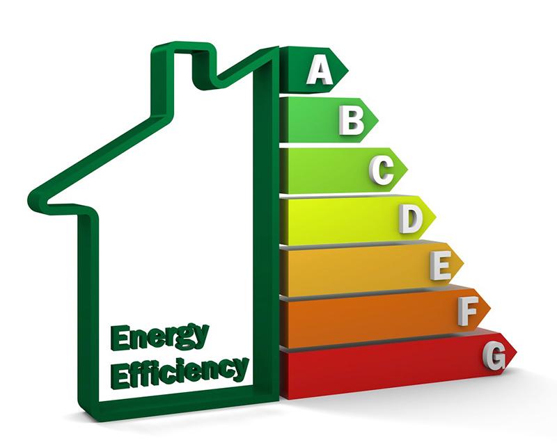 2092energy-efficiency