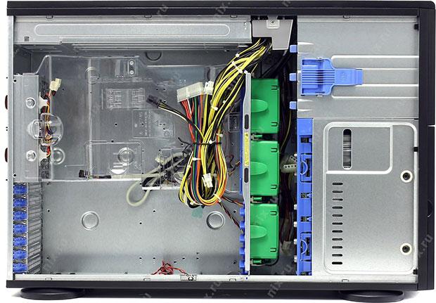 cse-745tq-r920b-inside