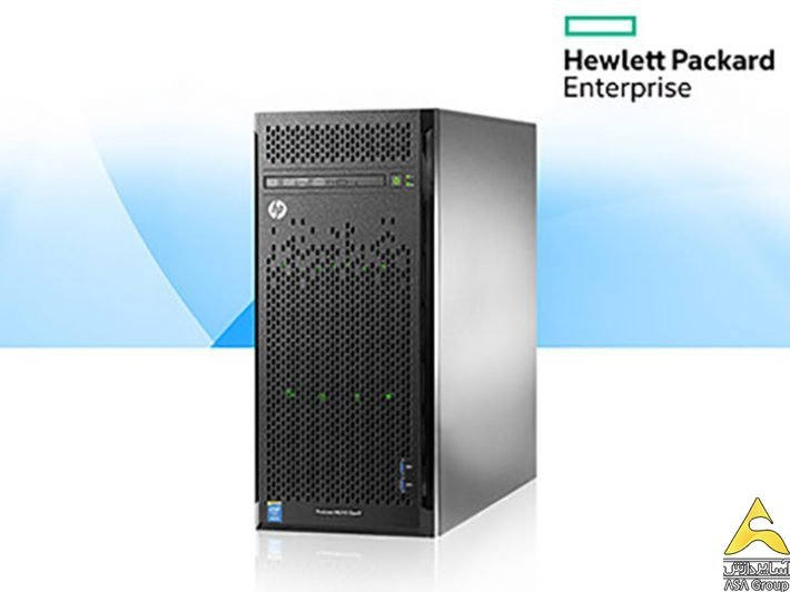 hpe-proliant-ml110-gen9-710x532