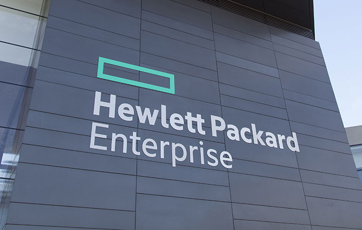 hpe-office