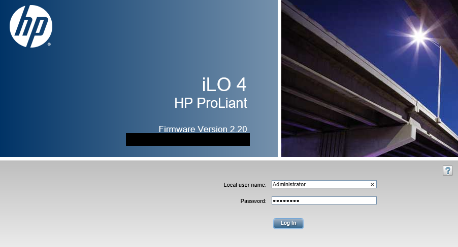 hp_ilo4_login