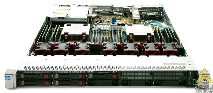 storagereview-hp-proliant-dl360-gen9-inside