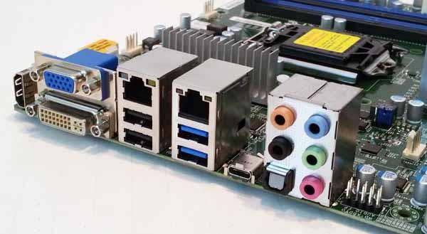 supermicro-x11sat-f-back-io-ports-600x329