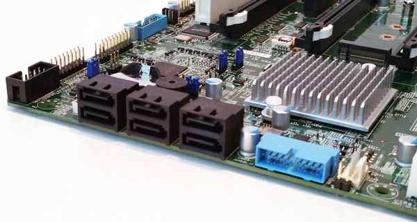 supermicro-x11sat-f-storage-connections
