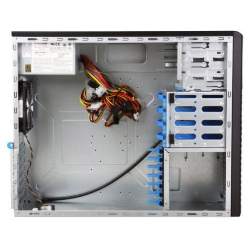 CSE-732i-R500B