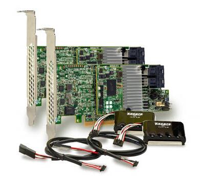 lsi-syncro-9361-8i-8-port-12gb-s-sas-pci-express-3-0-low-profile-raid-controller-kit-1