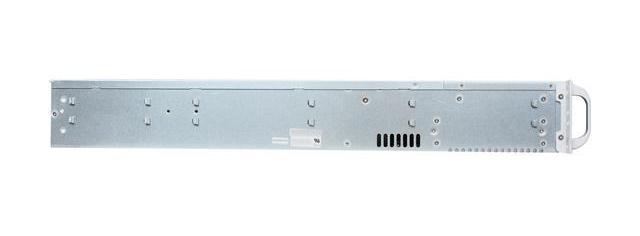 825TQ-R700LPB