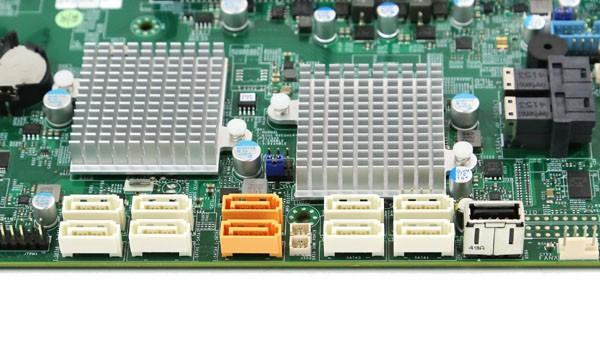 Supermicro-X10DAC-SATA-and-USB-Ty