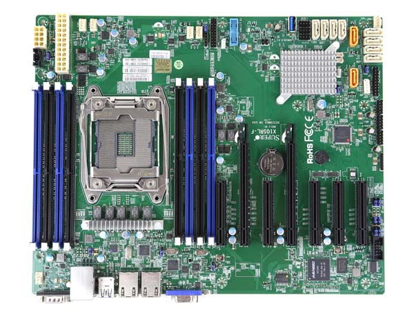 supermicro-x10srl-f-overview