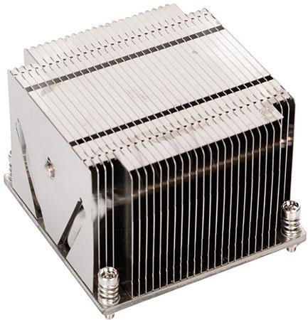 supermicro-cooler-lga-2011-snk-p0048ps-2u-narrow-passiv-snk-p0048ps